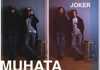 Muhata – Joker